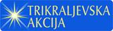 TRIKRALJEVSKA AKCIJA