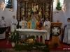 srečanje kolednikov murskosoboške škofije