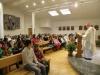 srečanje kolednikov koprske škofije