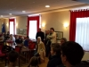 srečanje kolednikov mariborske nadškofije
