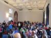 srečanje kolednikov novomeške škofije