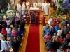 srečanje kolednikov celjske škofije