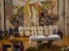 srečanje kolednikov ljubljanske nadškofije