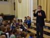 predavanje Petra Opeke