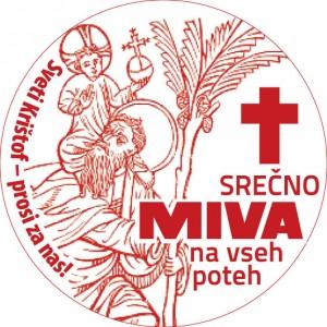 MIVA_nalepka_2014
