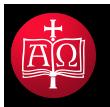 ZAVOD_Sv_Stanislava_logo