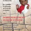 Andolsek plakat Rakovnik 2015-12-24.indd
