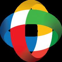 logo_oktober2019