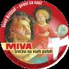 MIVA_nalepka_2020