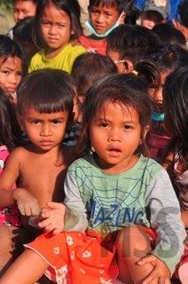 deljenje-hrane-Phnom-Penh1