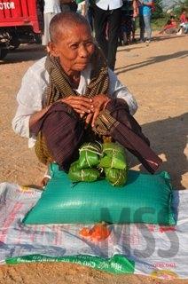 deljenje-hrane-Phnom-Penh2