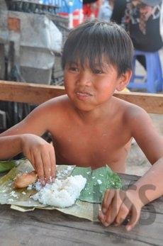 deljenje-hrane-Phnom-Penh7