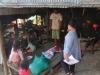 deljenje-hrane-Phnom-Penh4