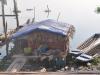 deljenje-hrane-Phnom-Penh5