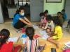 ucenje-v-skupinah-pred-razredom