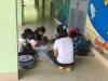 ucenje-v-skupinah-pred-razredom2