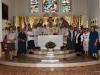 Srečanje misijonarjev - junij 2016