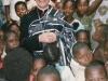 Slonokoščena obala - januar 1998